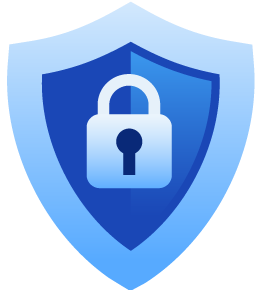 security-icon-blue
